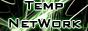 TempNetWork